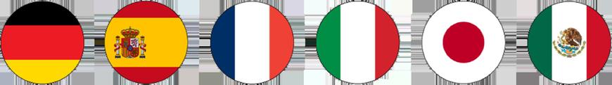 tazti | Downloads |Voice Recognition Software | Speech Recognition